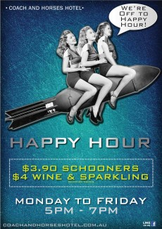 COACH_Happy-Hour W
