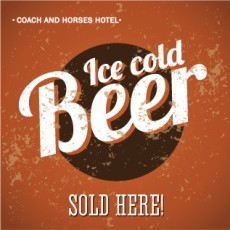 coach-cold-beer