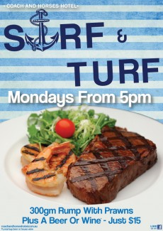 COACH_Surf-and-Turf