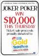 COACH_Joker-Poker-Gold-Telethon w
